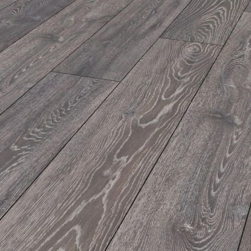 Krono Original Supernatural Classic 8mm Bedrock Oak Laminate Flooring 5541